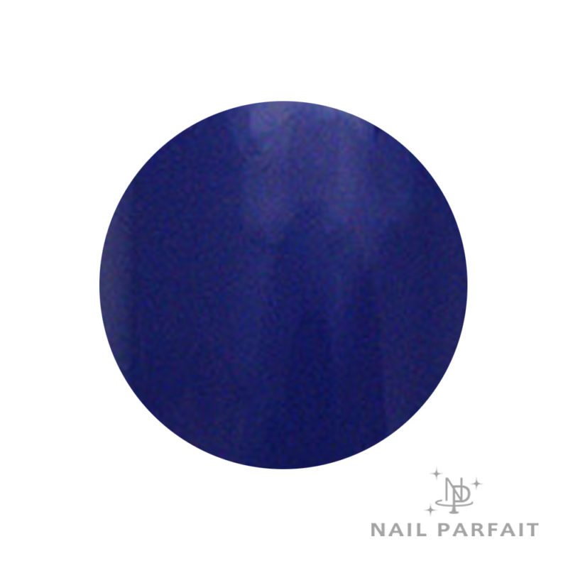 Nail Parfait Color Gel A31 Blueberry