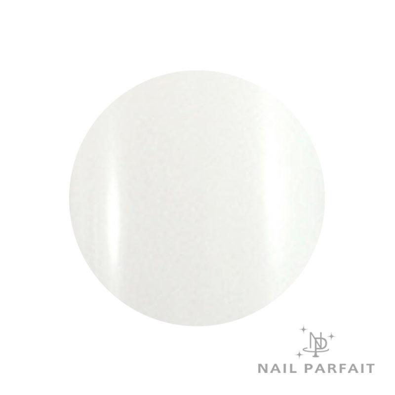 Nail Parfait Color Gel T1 Tall White