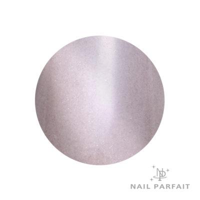 Nail Parfait Magnet Gel S30 Emancuir