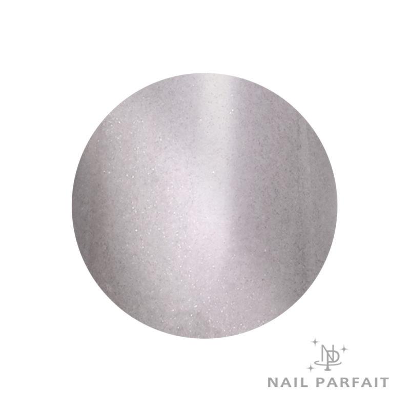 Nail Parfait Magnet Gel S31 Emansandor