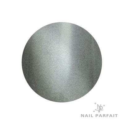 Nail Parfait Magnet Gel S32 Emanlière