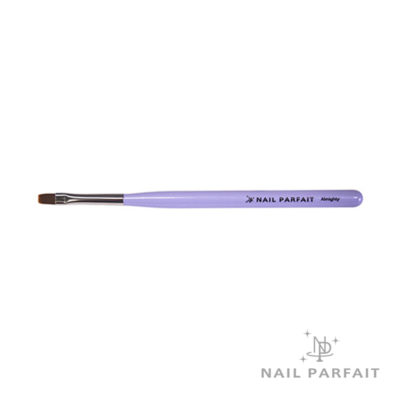 Nail Parfait Almighty Brush