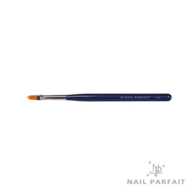 Nail Parfait Comb Brush