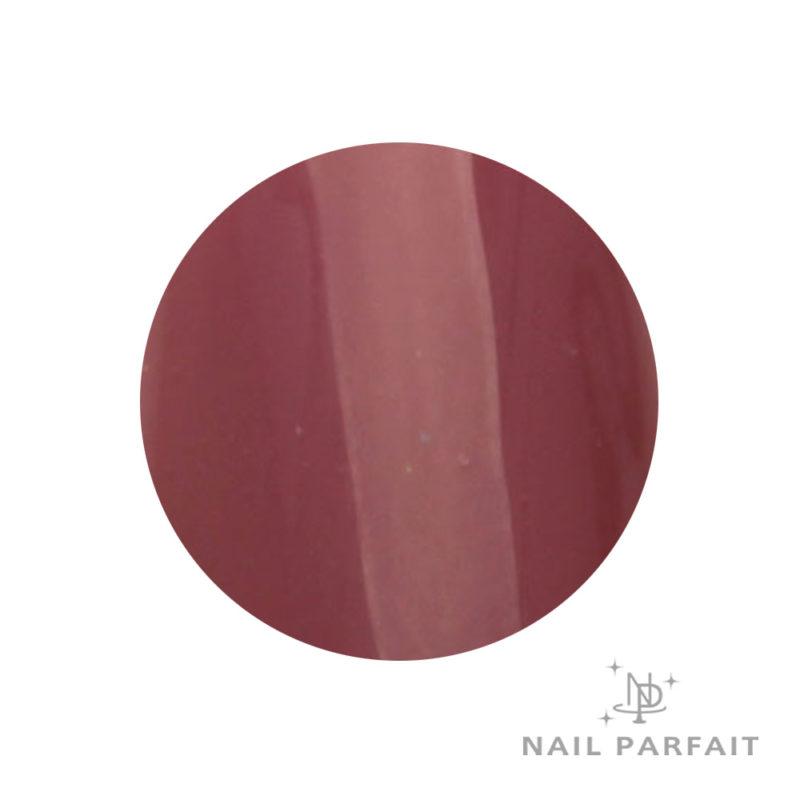 Nail Parfait Color Gel A32 Dusty Mauve