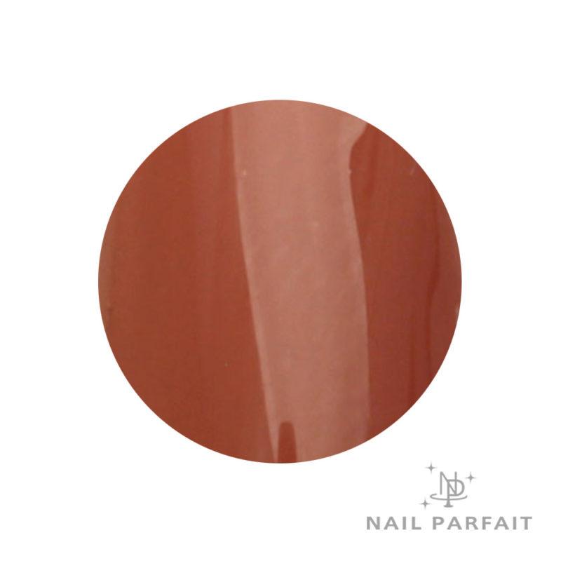 Nail Parfait Color Gel A34 Ocher