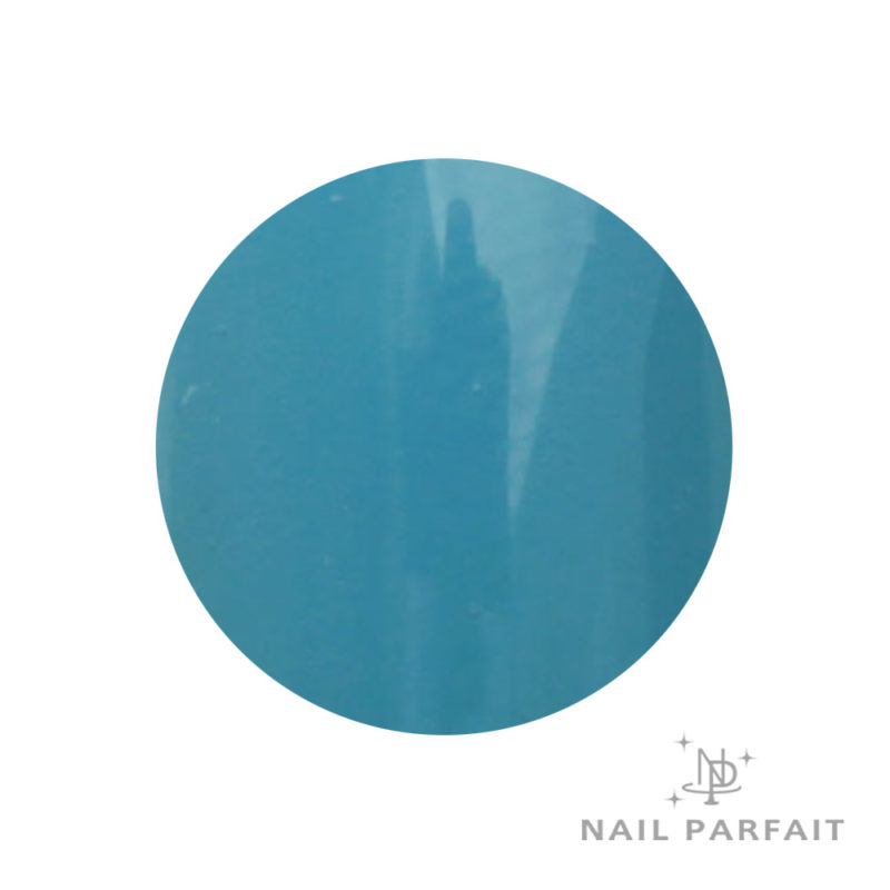 Nail Parfait Color Gel A35 Teal