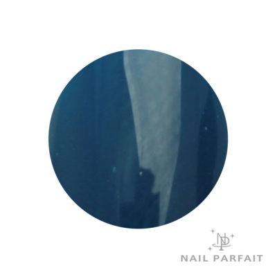 Nail Parfait Color Gel A36 Marine Blue