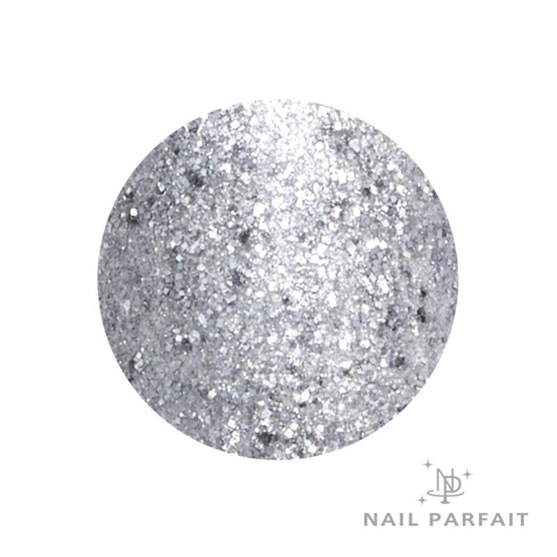 Nail Parfait Glow Gel G3 Glow Gray