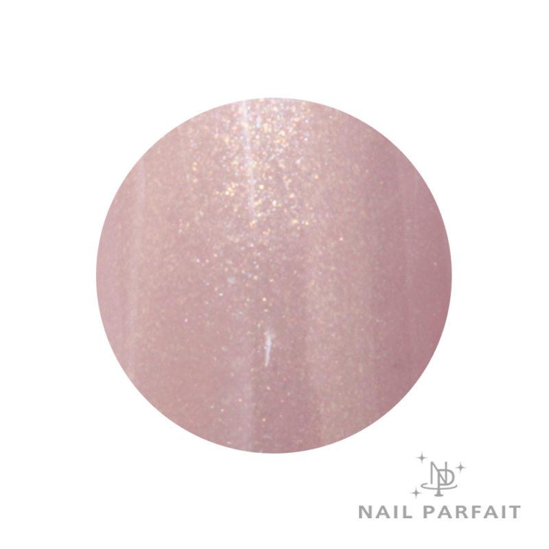 Nail Parfait Color Gel 112 Skull Rose Claire