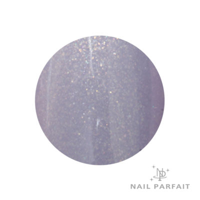 Nail Parfait Color Gel 113 Shukle Blue Clair