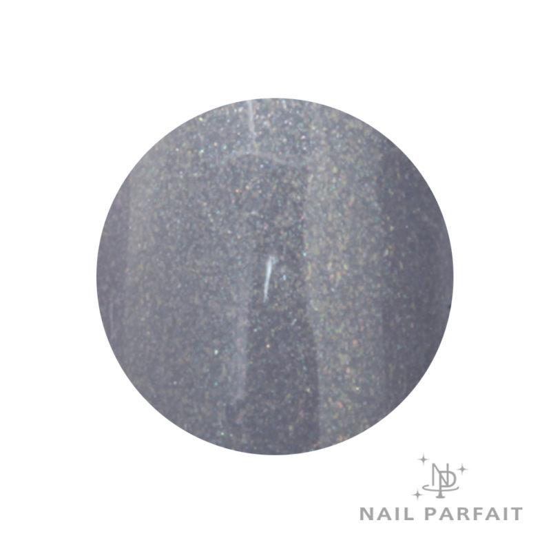 Nail Parfait Color Gel 115 Sukur Aldoise