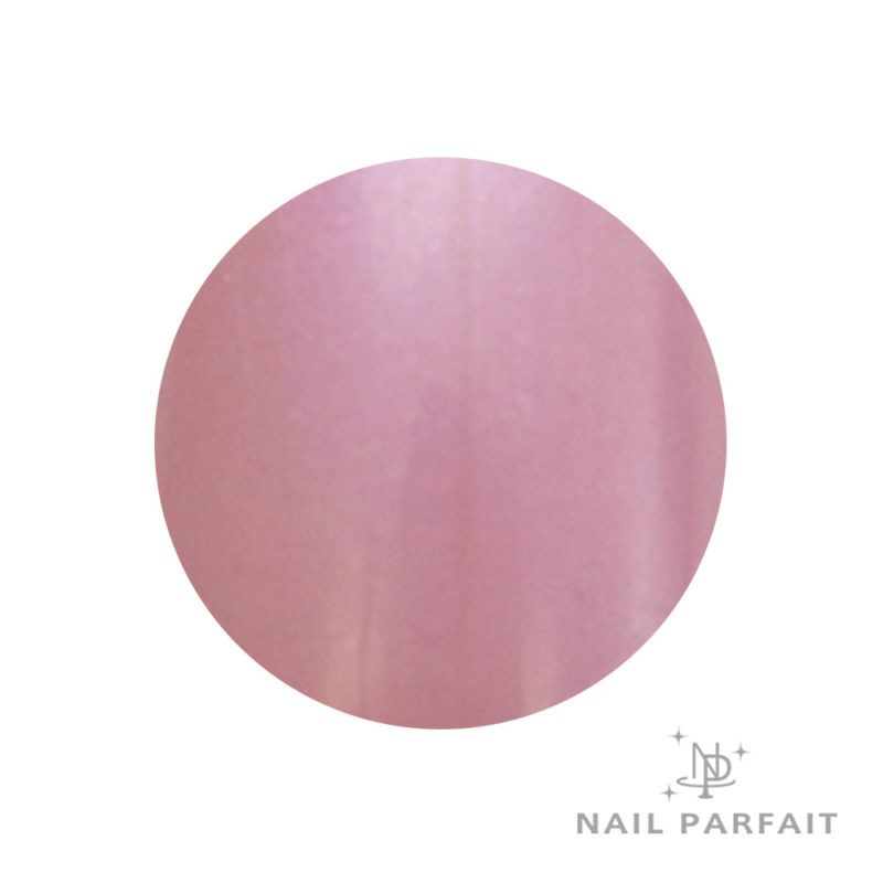 Nail Parfait Color Gel A37 Aurora Veil Rouge