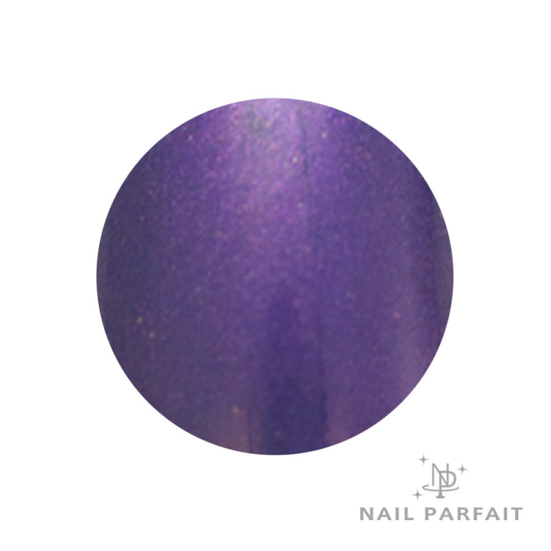 Nail Parfait Color Gel A38 Aurora Vere Witch