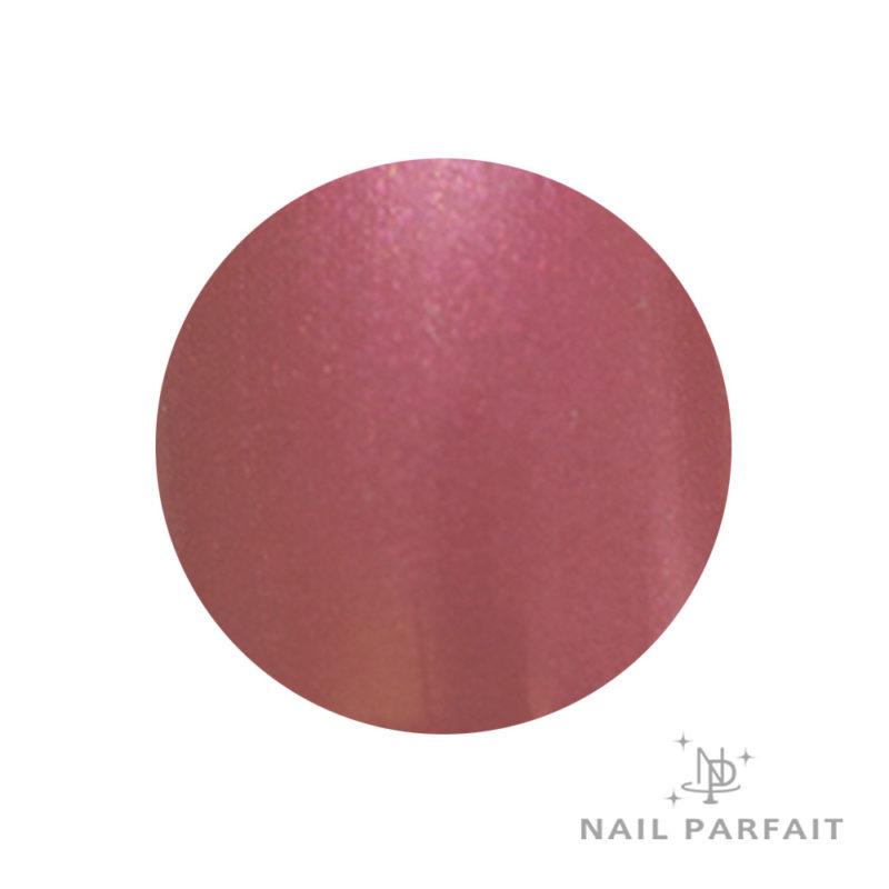 Nail Parfait Color Gel A39 Aurora Verre Cherry