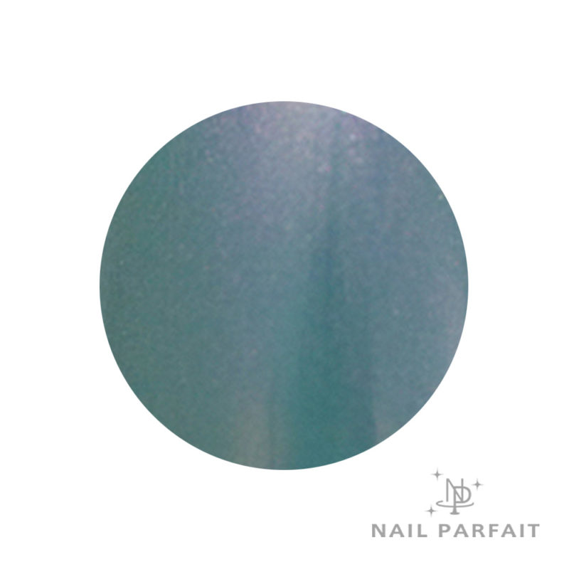 Nail Parfait Color Gel A41 Aurora Veil Pottery