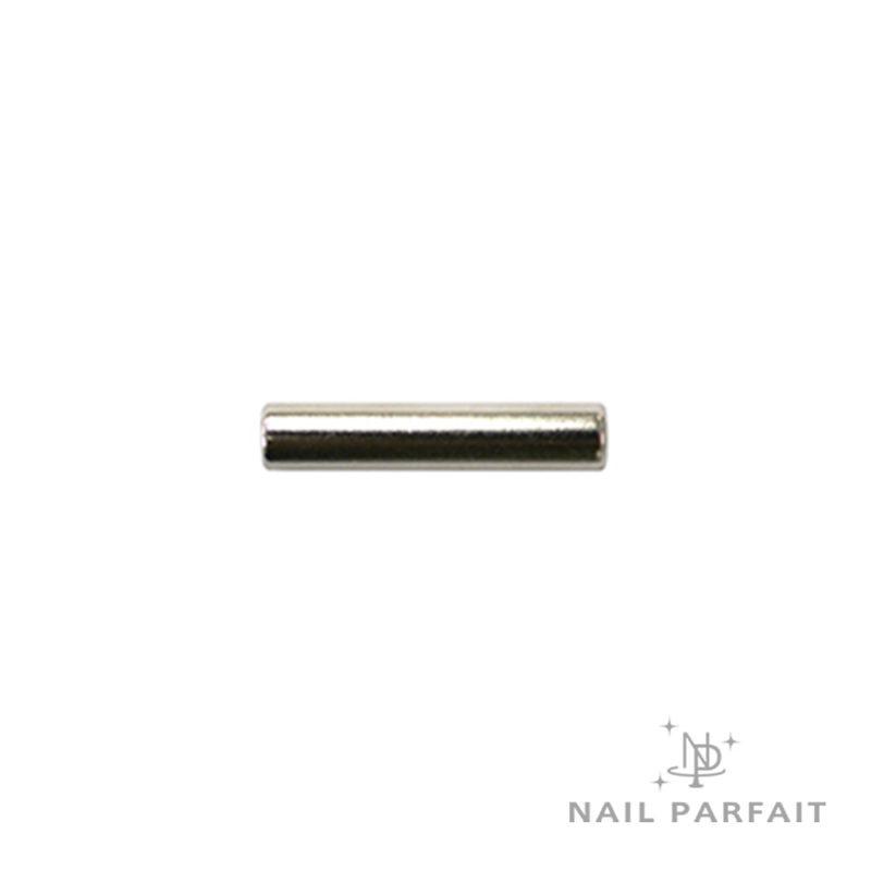Nail Parfait Magnet