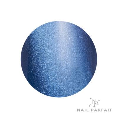 Nail Parfait Magnet Gel S1 Emandunim