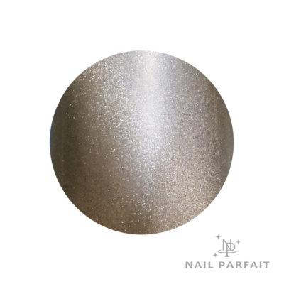 Nail Parfait Magnet Gel S2 Eman Sepia