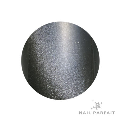 Nail Parfait Magnet Gel S3 Eman Piano