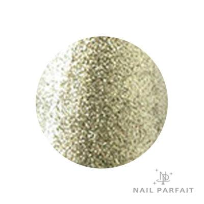 Nail Parfait Premium Color Gel 32 Argent