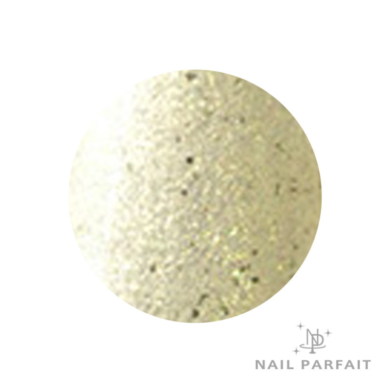 Nail Parfait Premium Color Gel 34 Reine