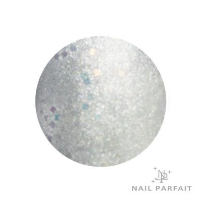 Nail Parfait Premium Color Gel 55 Orol