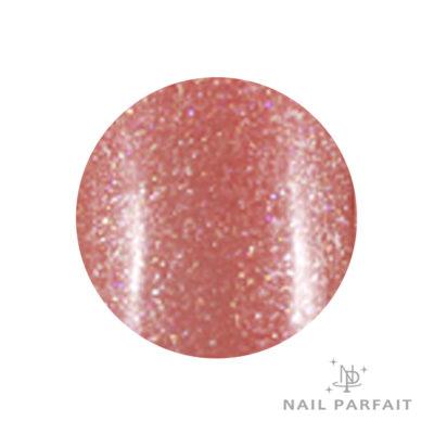 Nail Parfait Premium Color Gel 16 Series