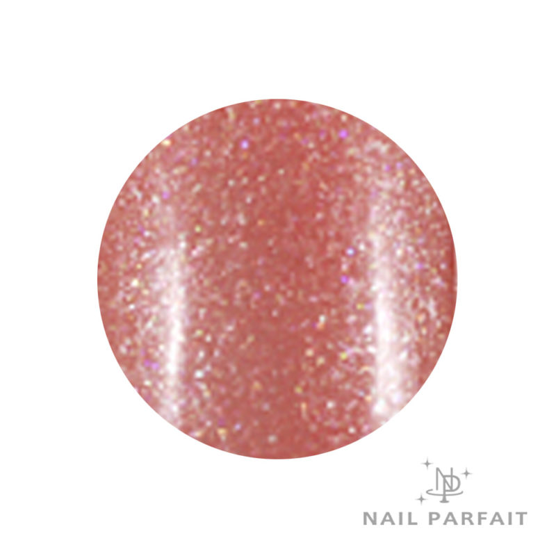 Nail Parfait Premium Color Gel 16 Series