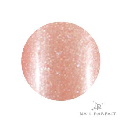Nail Parfait Premium Color Gel 18 Rose Somon