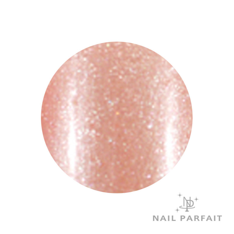 Nail Parfait Premium Color Gel 18 Rose Somon