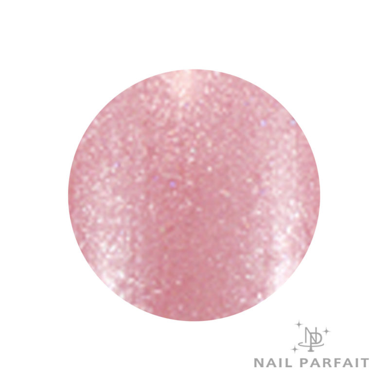 Nail Parfait Premium Color Gel 19 Rose Bon Bon