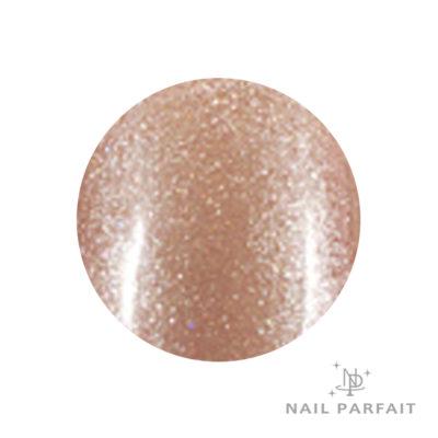 Nail Parfait Premium Color Gel 20 Dune