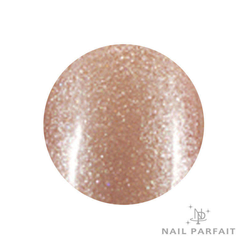 Nail Parfait Premium Color Gel 20 Dune