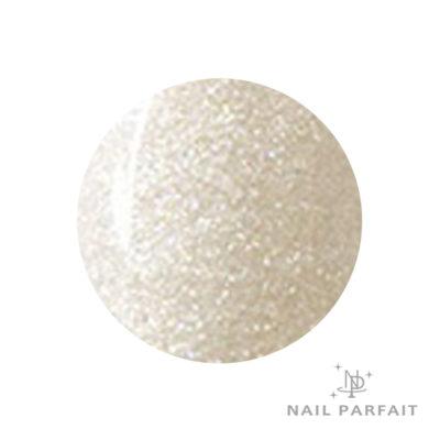 Nail Parfait Premium Color Gel 33 Diaman
