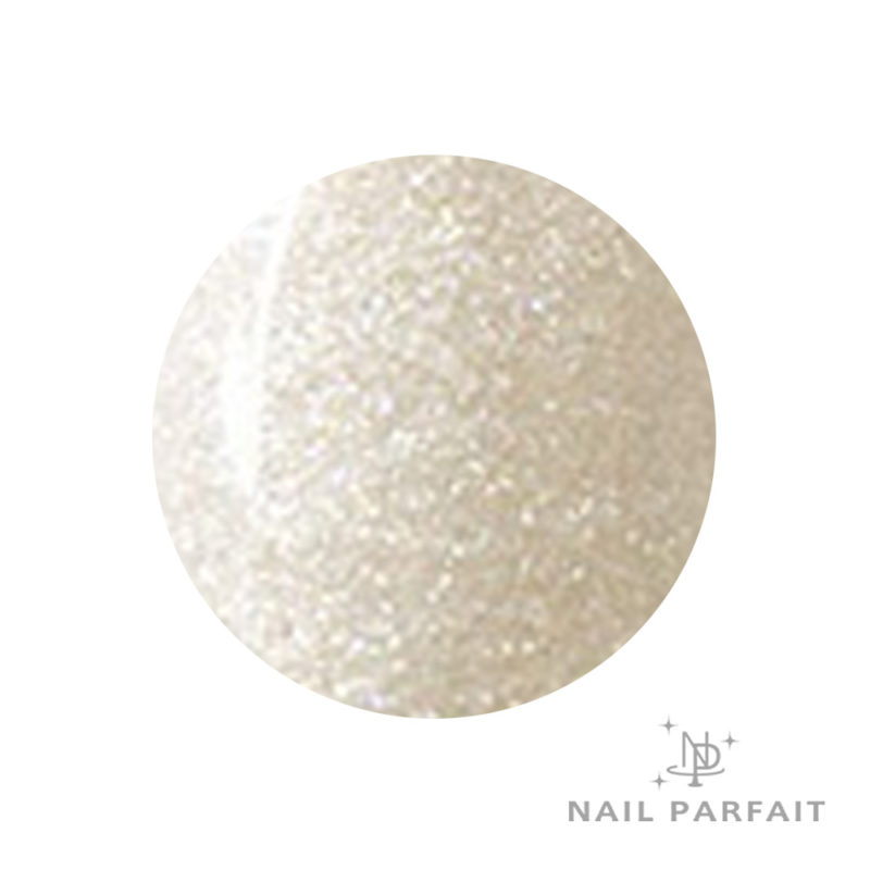 Nail Parfait Premium Color Gel 33 Diaman
