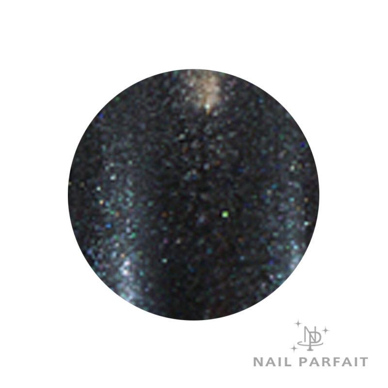 Nail Parfait Premium Color Gel 28 Soiree
