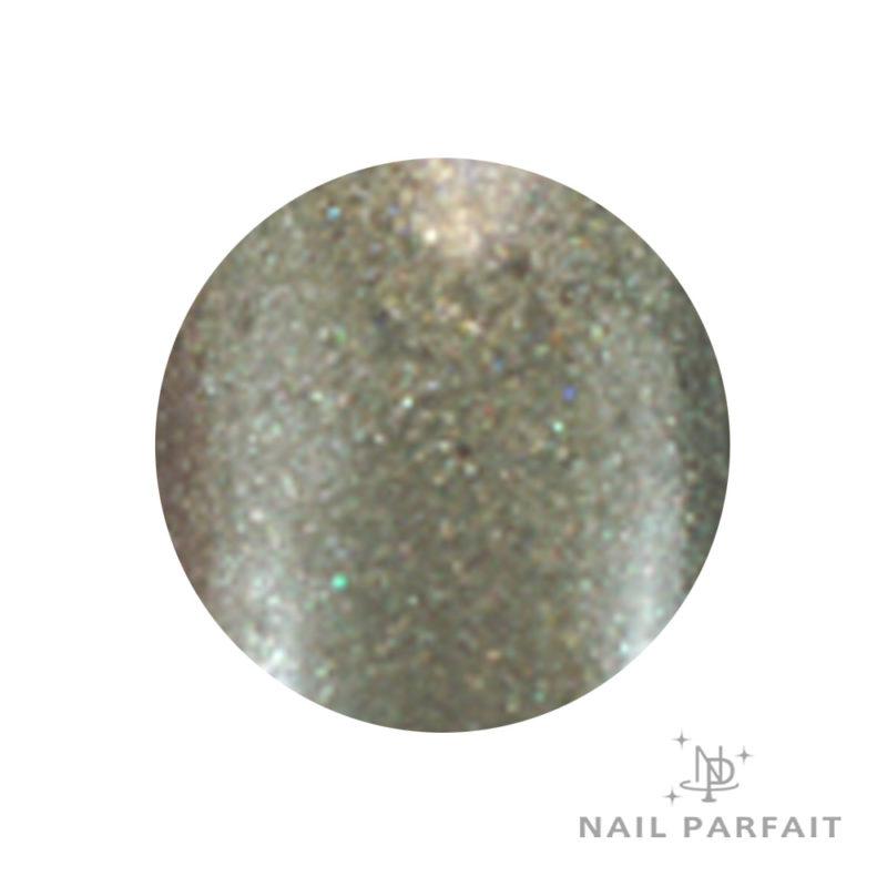 Nail Parfait Premium Color Gel 29 Laurier