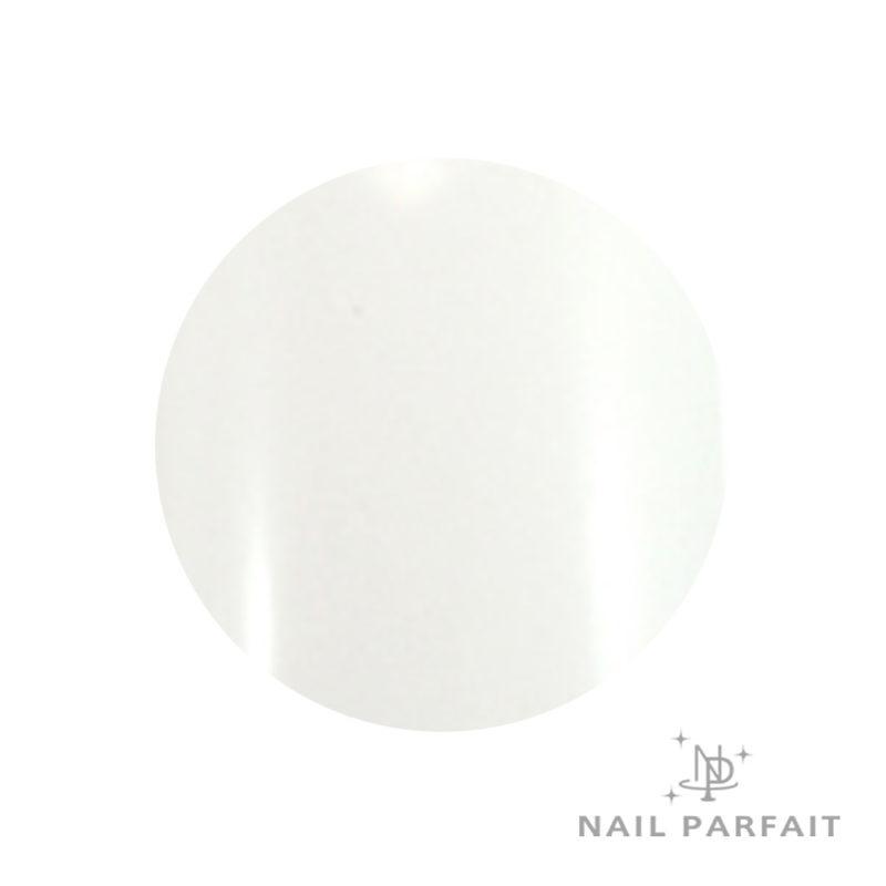 Nail Parfait Color Gel W1 White