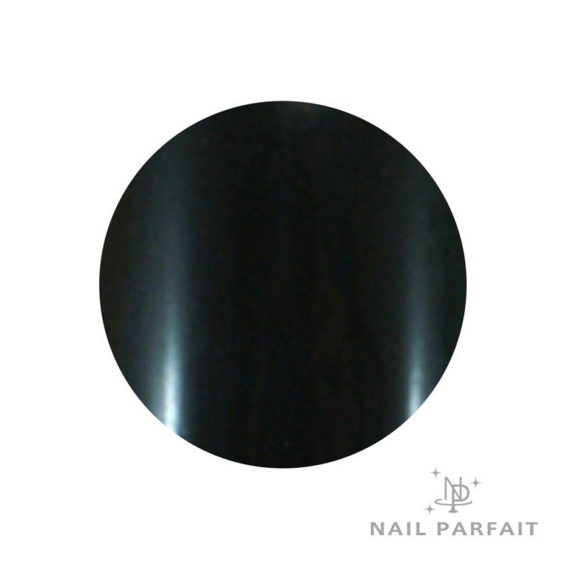 Nail Parfait Color Gel 10 Black