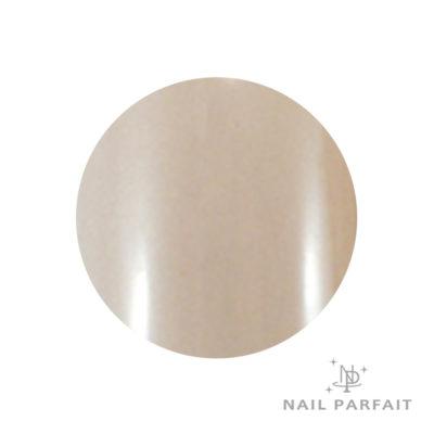 Nail Parfait Color Gel 12 Montagne