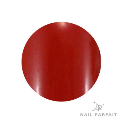 Nail Parfait Color Gel 30 Red