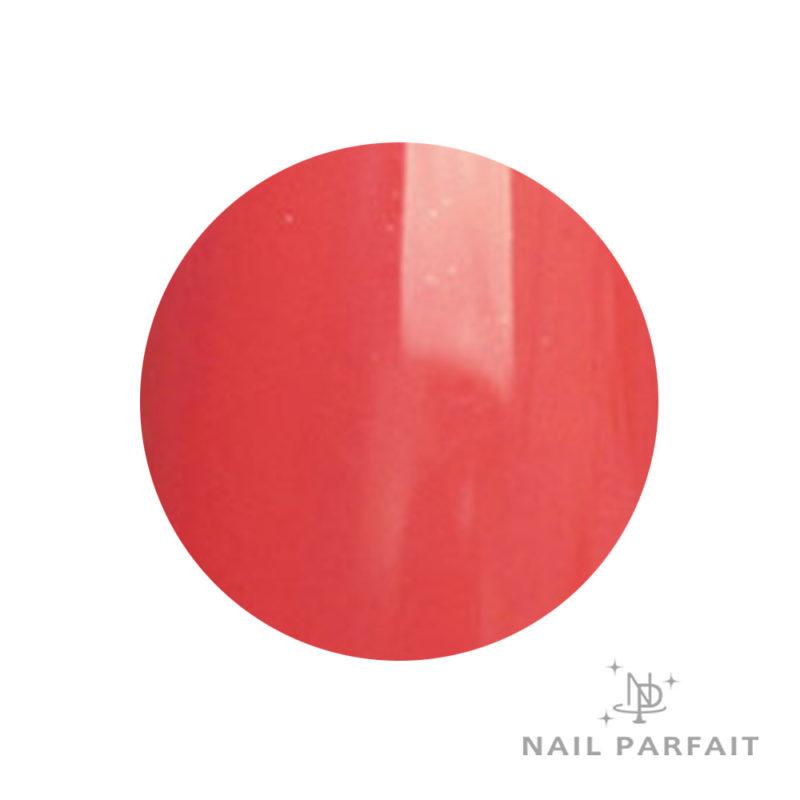 Nail Parfait Color Gel 60 Corail Rose