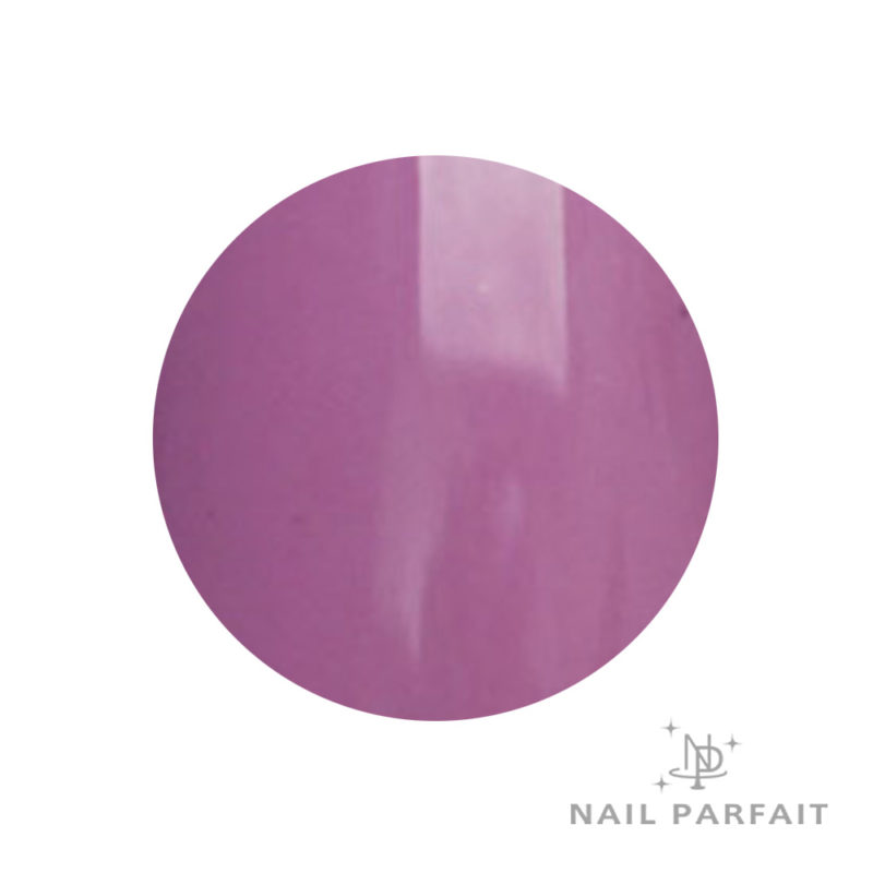 Nail Parfait Color Gel 61 Glycine