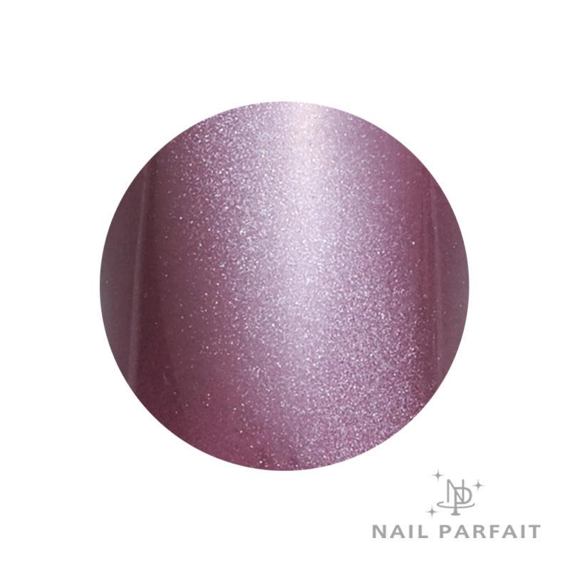 Nail Parfait Magnet Gel S7 Emanlesin