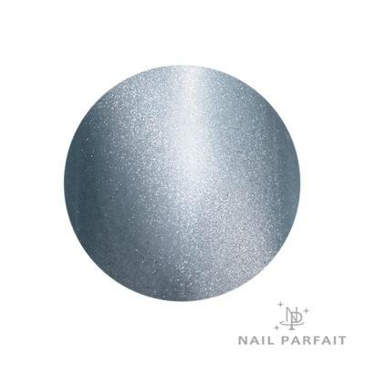 Nail Parfait Magnet Gel S8 Emanjad