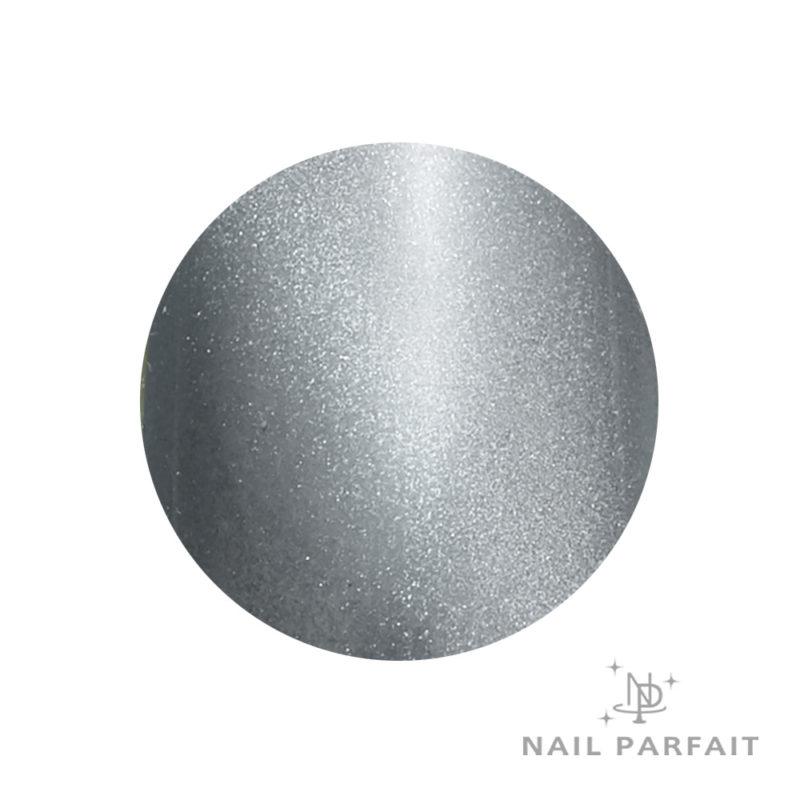 Nail Parfait Magnet Gel S10 Emanguri