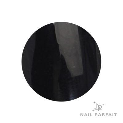 Nail Parfait Color Gel A2 Art Black