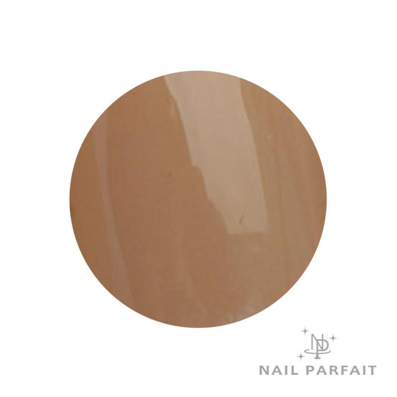 Nail Parfait Color Gel 73 Champignon