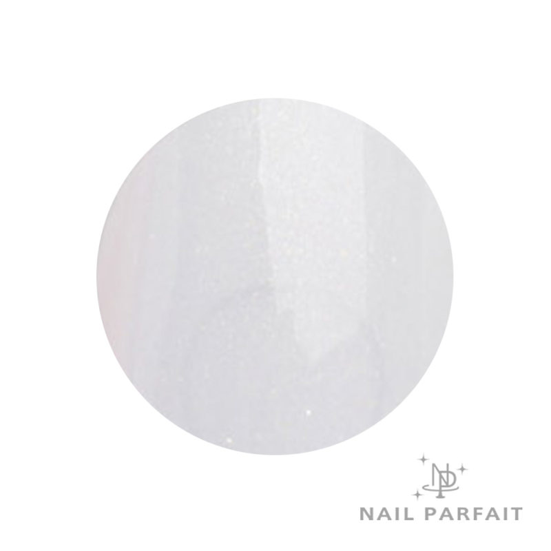 Nail Parfait Color Gel 80 Yawool