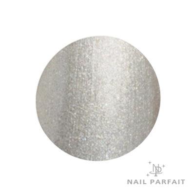 Nail Parfait Premium Color Gel 87 Pracine